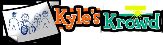 Kyle's Krowd